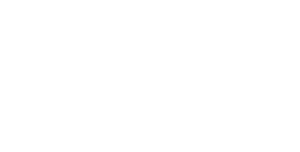 logo_Mach Motors BMW