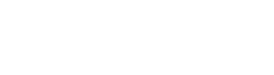 logo_Reality Spektrum